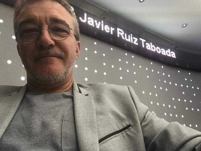 REVERSOS DEDICADOS, DE AYER Y DE HOY, PRESENTAN…